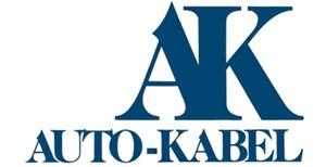 Logo-Auto-Kabel