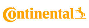 http://www.werma.com/gfx/image/application/success/logo-continental.jpg
