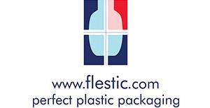 Logo FLESTIC