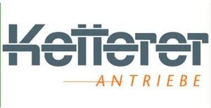 Logo-Ketterer Antriebe
