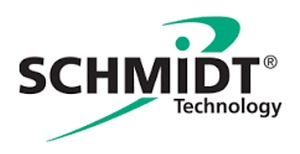 Logo-Schmidt-Technologie