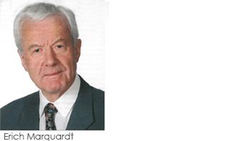 Erich Marquardt