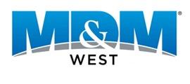 WERMA MD-M 2019