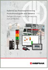 Process-optimisation systems for production logistics and shipment <i>(english only)</i>