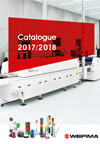 Catalogue 2017/2018 - EN
