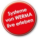 WERMA Systeme live