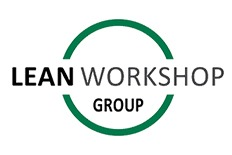 Lean Workshop Group