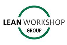 Lean Workshop Group