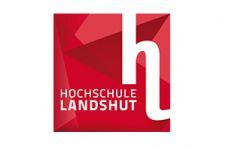 Logo Hochschule Landshut