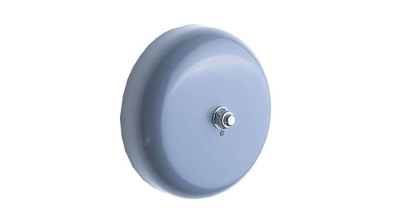 https://www.werma.com/gfx/image/products/buzzer/bell/1-laeutewerk.jpg
