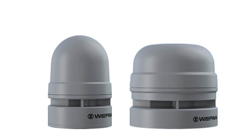 https://www.werma.com/gfx/image/products/buzzer/evosignal/2-1-evosignal-mini-midi-sirene.jpg