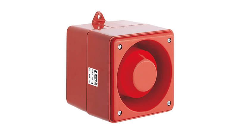 https://www.werma.com/gfx/image/products/buzzer/heavy/1-heavy-duty-mehrtonsirenen-129.jpg