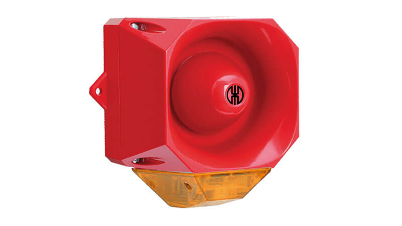 https://www.werma.com/gfx/image/products/optical_audible/heavy/1-heavy-duty-kombination-441-red.jpg