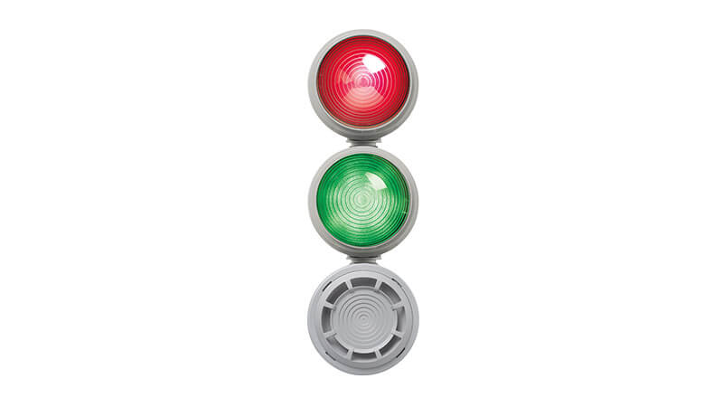 https://www.werma.com/gfx/image/products/signallights/traffic/1-ampelleuchte-rg.jpg