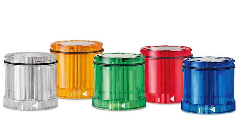 Moderne Lampen 72 : Tetrabox lampshade design lampen diy lampen and ideen