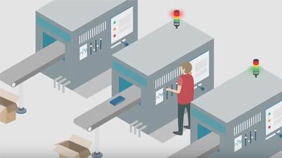 smartmonitor video