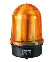 LED Double Flash Beacon - 28015055
