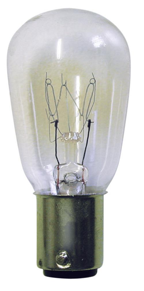 À 38 Signaltechnik Incandescence 827 955 Gmbh Lampe Werma tCsxdhQr