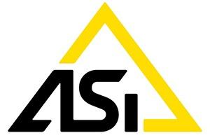 WERMA Signaltechnik GmbH + Co. KG ist seit 1996 Mitglied im AS-Interface ®-Verein.